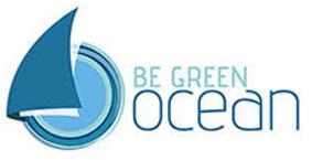 BEGREEN OCEAN .png