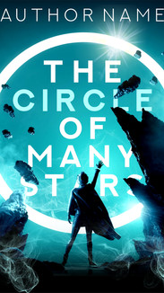 THE CIRCLE OF MANY STARS.jpg