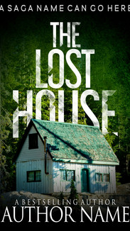 THE LOST HOUSE.jpg