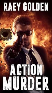 ACTION MURDER.jpg