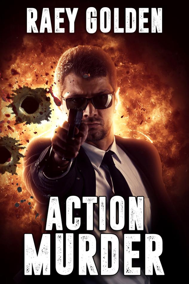 ACTION MURDER
