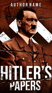 HITLERS PAPERS.jpg