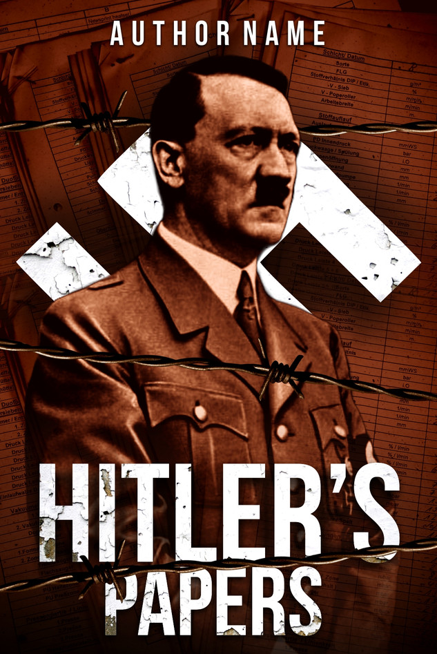 HITLERS PAPERS
