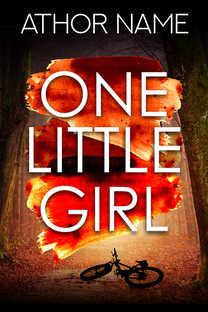 ONE LITTLE GIRL