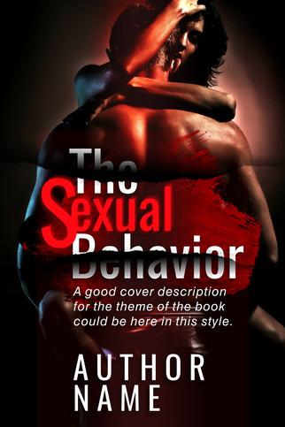THE SEXUAL BEHAVIOR