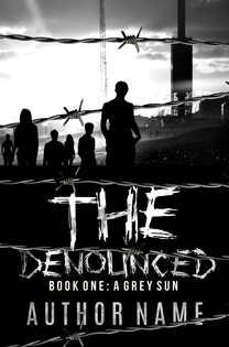 THE DENOUNCED