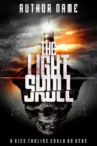 THE LIGHTSKULL