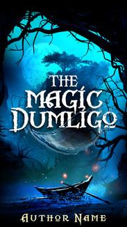 THE MAGIC DUMLIGO.jpg