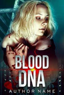 BLOOD DNA