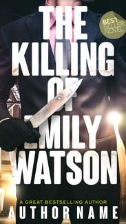 THE KILLING OF EMILY WATSON.jpg