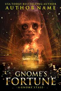 GNOME'S FORTUNE