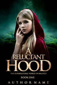 A RELUCTANT HOOD
