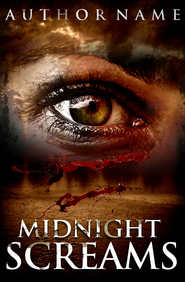 MIDNIGHT SCREAMS 2