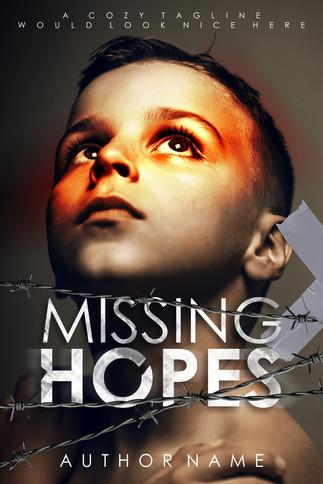 MISSING HOPES.jpg