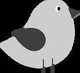 birds-vector-cute-bird-1.png