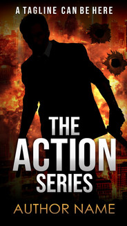 THE ACTION SERIES.jpg