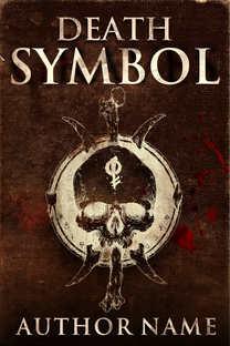 DEATH SYMBOL