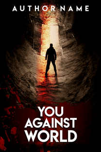 YOU AGAINST WORLD