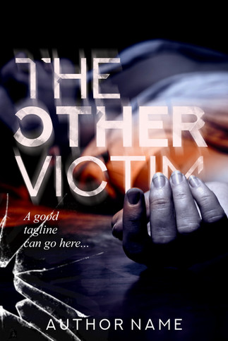 THE OTHER VICTIM