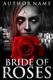 BRIDE OF ROSES