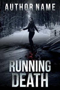 RUNNING DEATH