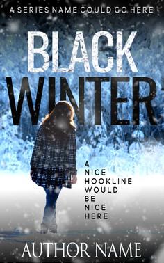 BLACK WINTER