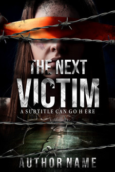 THE NEXT VICTIM