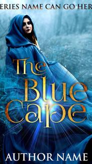 THE BLUE CAPE.jpg