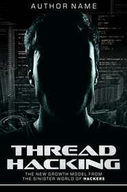 THREAD HACKING