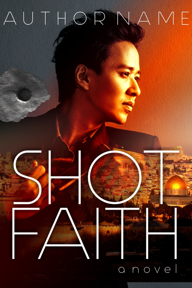 SHOT FAITH