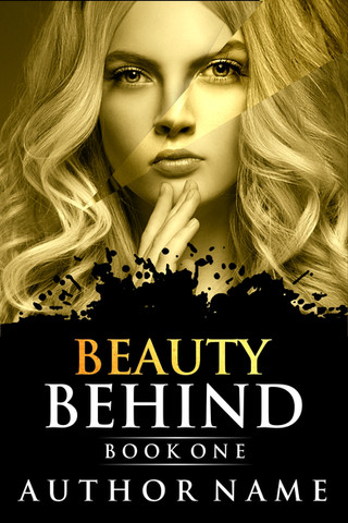 BEAUTY BEHIND