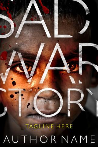 SAD WAR STORY.jpg