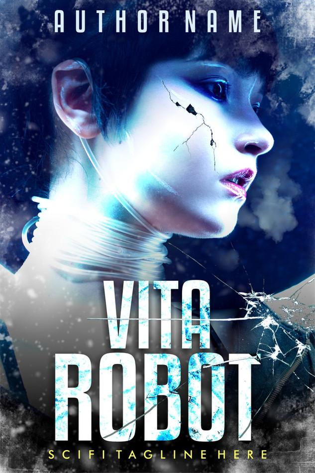 VITA ROBOT