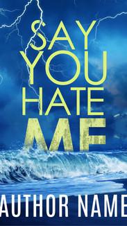 SAY YOU HATE ME.jpg