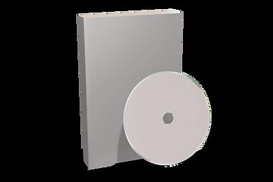 012-6x9-Audiobook-Mockup-COVERVAULT246.p