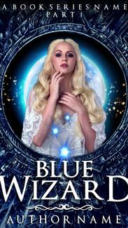 BLUE WIZARD.jpg