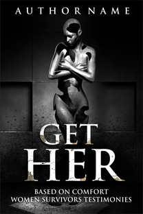 GET HER