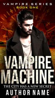VAMPIRE MACHINE.jpg