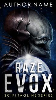 RAZE EVOX.jpg