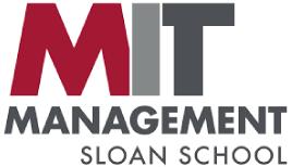 MIT-Solan-small