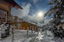 Extérieur_hiver_Crans_Luxury_Lodges.jpg