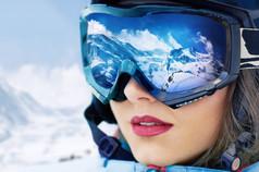 Women in ski Switzerland.jpg