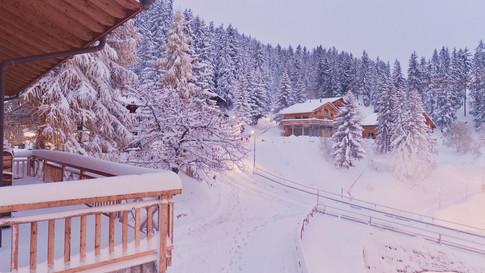 Crans Luxury Lodges.jpg