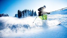 Ski in switzerland.jpg