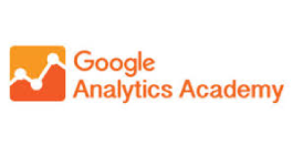 google-analytics-small