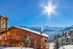 Valais Crans Luxury Lodges.jpg