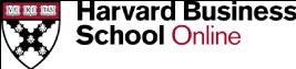 harvard-small
