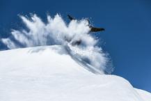 Best jump ski.jpg