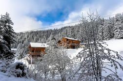 Winter Valais Crans Luxury Lodges.jpg