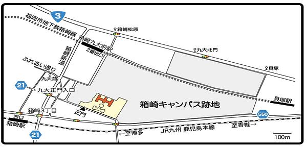 アクセス地図.PNG